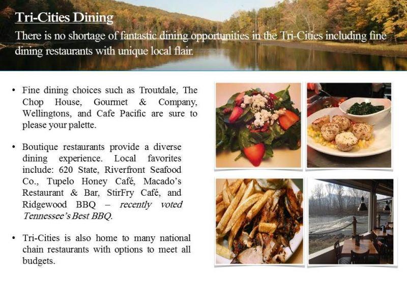 10-Dining-Slide