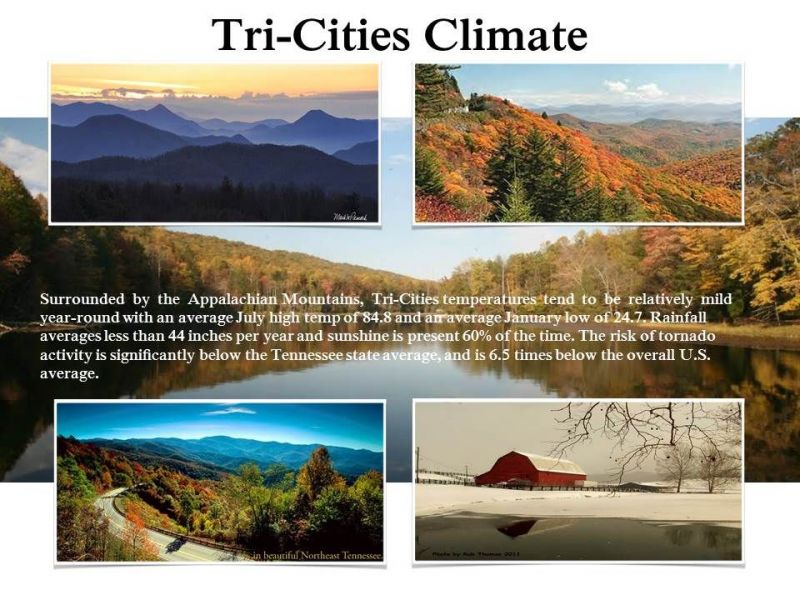 2-Climate-Slide