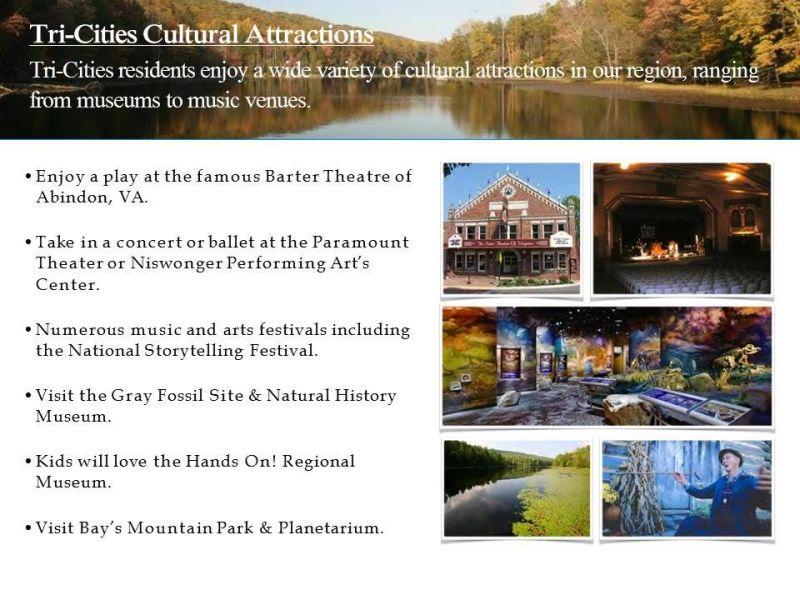4-Cultural-Slide