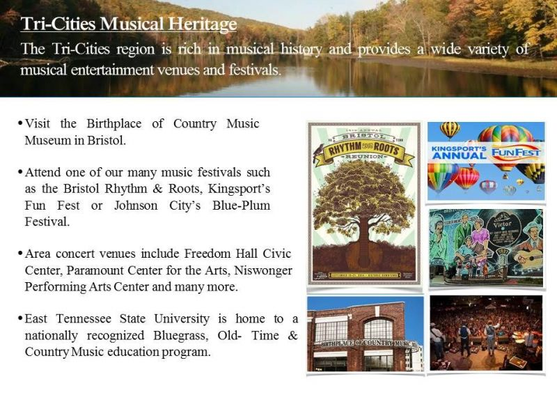 5-Musical-Heritage-Slide