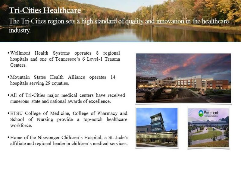 7-Healthcare-Slide