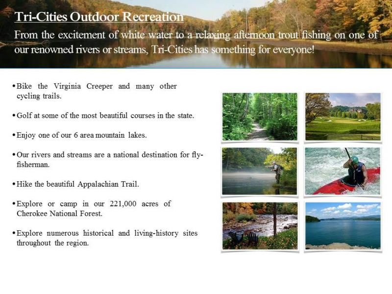 8-Outdoor-Recreation