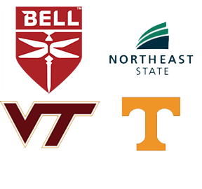 Aeronautics-Education-Northeast-Tennessee